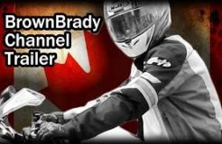 BrownBrady